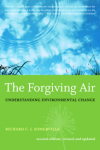 The Forgiving Air: Understanding Environmental Change