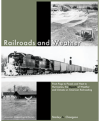 Railroads and Weather: From Fogs to Floods and Heat to Hurricanes