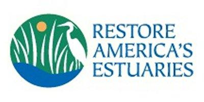 Restore America`s Estuaries
