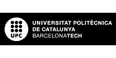 The Technical University of Catalonia (UPC)