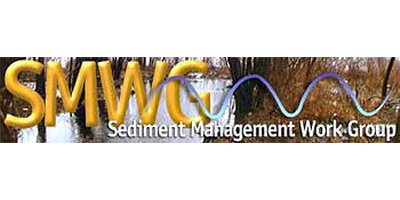Sediment Management Work Group