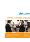 Pittcon 2014 Exhibitor Brochure