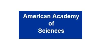 American Academy of Sciences (AAS)