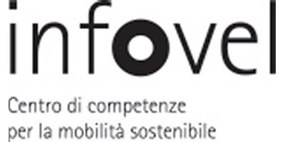Center of Excellence for Sustainable Mobility - Infovel