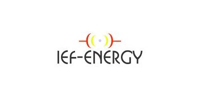 International Energy Foundation - AIMS International Congress Services GmbH