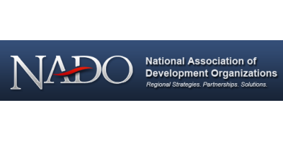 National Association of Development Organizations (NADO)