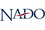 The National Association of Development Organizations (NADO)