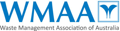 Waste Management Association of Australia (WMAA)