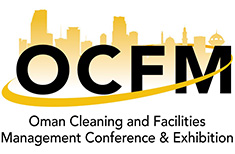 2nd Oman Cleaning & Facilities Management (OCFM) Conference and Exhibition 2018
