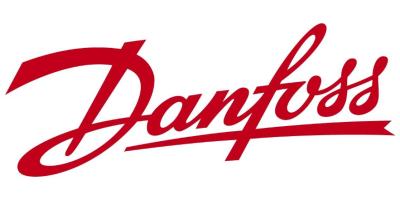 Danfoss Drives - Water & Wastewater
