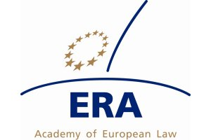 Academy of European Law (ERA)