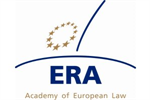 Annual Conference on European Environmental Law 2019