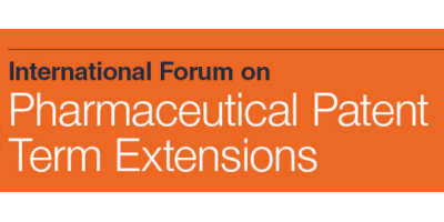 Pharmaceutical Patent Term Extensions