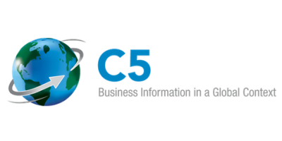 C5 Communications Limited