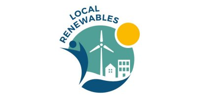 Local Renewables Conference 2016