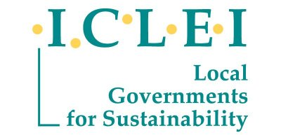 ICLEI — Local Governments for Sustainability