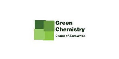 Green Chemistry Centre - University of York
