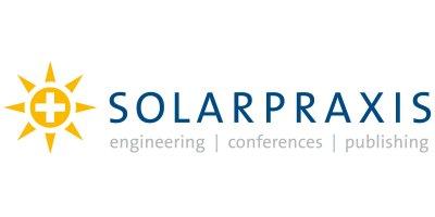 Solarpraxis AG