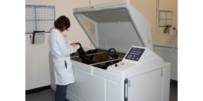 Automotive Industry Testing Services