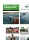 AC Composter System Brochure