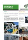 Aeration Floors Brochure