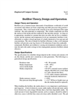Biofilters - Brochure