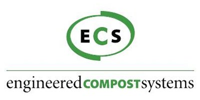Engineered Compost Systems