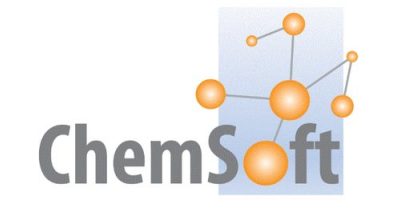 ChemSoft Ltd