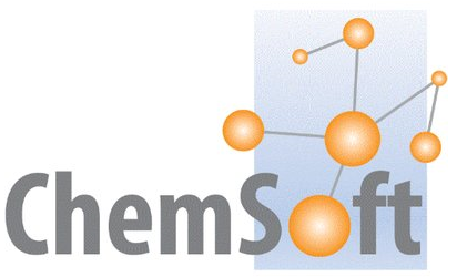 ChemSoft - Transport Regulations  & Documentation Software