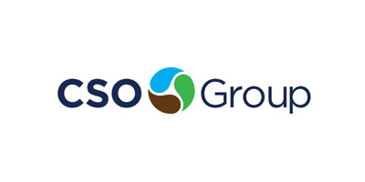 CSO Group Ltd