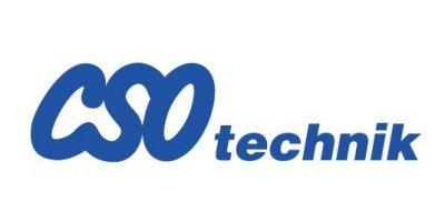 CSO Technik Ltd.