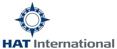 HAT International Limited