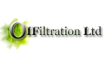 O I Filtration Ltd
