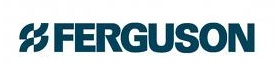Ferguson Waterworks - Ferguson Enterprises, Inc