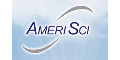 AmeriSci Group