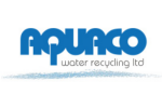Commercial Grey Water Recycling System