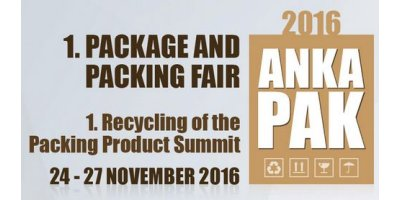 Package and Packing Fair