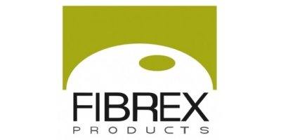Fibrex Group