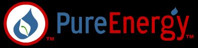 Pure Energy Corporation