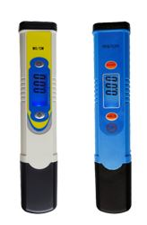 Kelilong - Model KL-988/989/982/983 - Conductivity Meter / TDS Meter