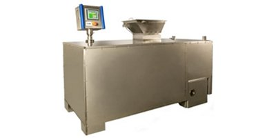Model FDU60 - Food Waste Destruction Unit
