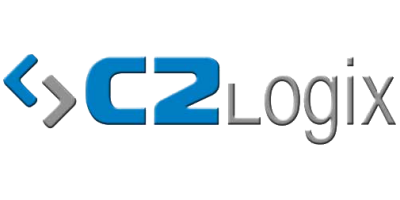 C2Logix (formerly Wastebid.com)