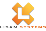 Lisam ExESS - Chemical Management Software