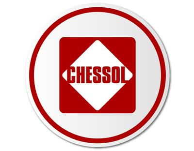 CHESSOL PIF Solution Software