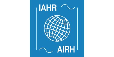 International Association for Hydro-Environment Engineering and Research (IAHR)