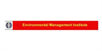 Advanced Hazardous Materials Management