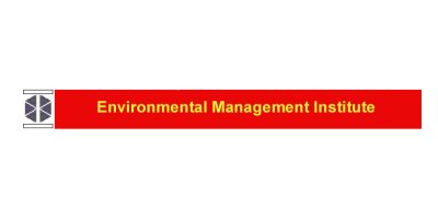 Environmental Management Institute, Inc.