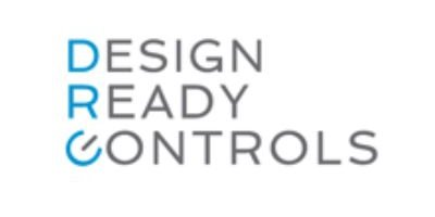 Design Ready Controls