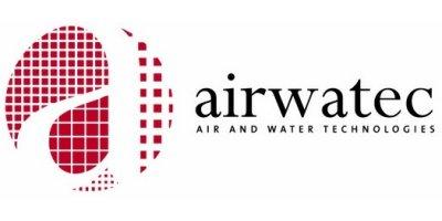 Airwatec s.a.