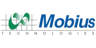 Mobius Technologies